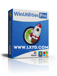 winutilities-box-130521.jpg