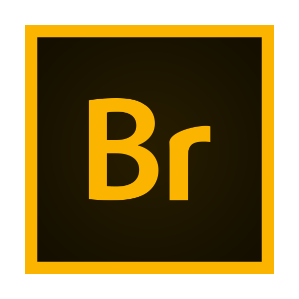 Adobe_Bridge_CC_2018.png